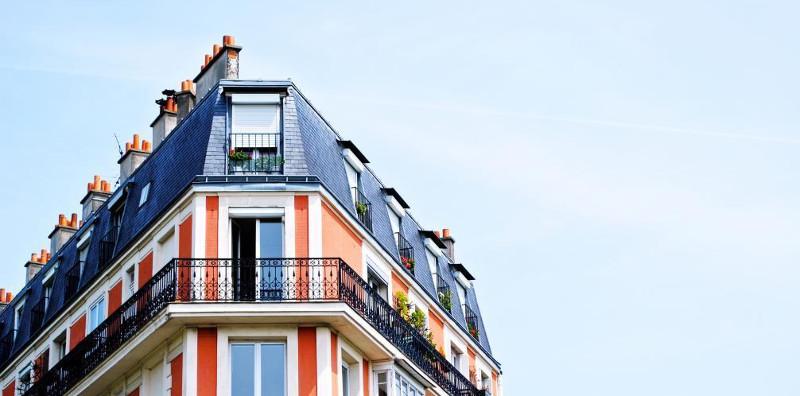 Exoneration impot foncier maison neuve ventana blog for Agrandissement maison fiscalite