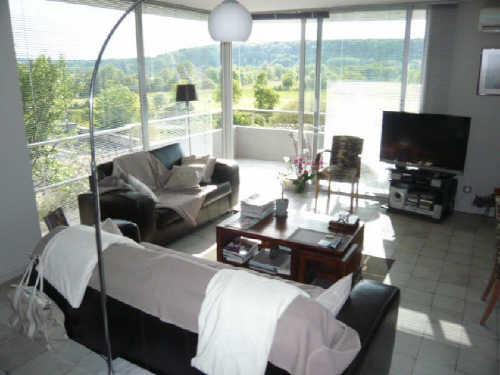 Maison 7 pi ces 5 chambres avanne aveney m for Appartement atypique besancon