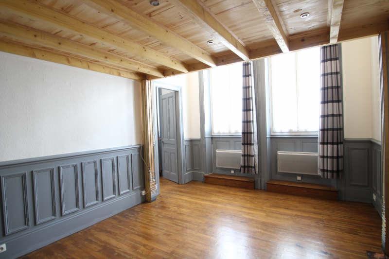 appartement f3 vendre besan on chaprais cabinet benoit. Black Bedroom Furniture Sets. Home Design Ideas