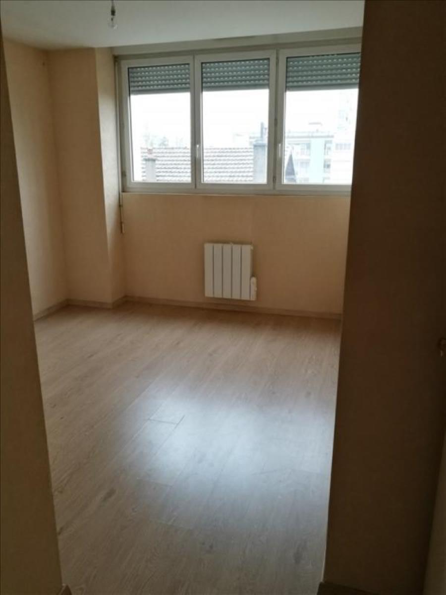 Appartement f3 vendre besan on st claude letondal for F3 appartement