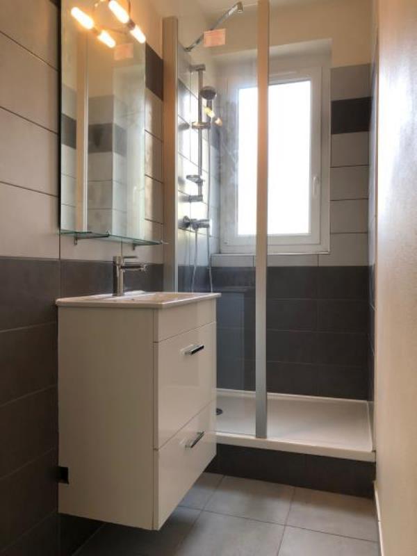 appartement f4 louer besan on chaprais cabinet benoit. Black Bedroom Furniture Sets. Home Design Ideas