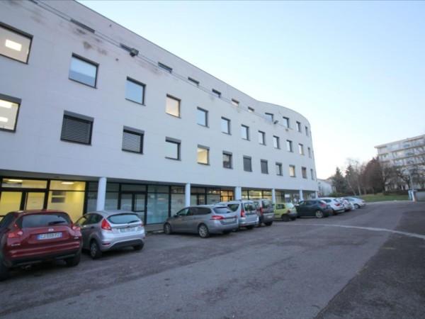 d8b8703b160879 Agence immobilière à Besancon (Doubs)   CALLIER Raphaël